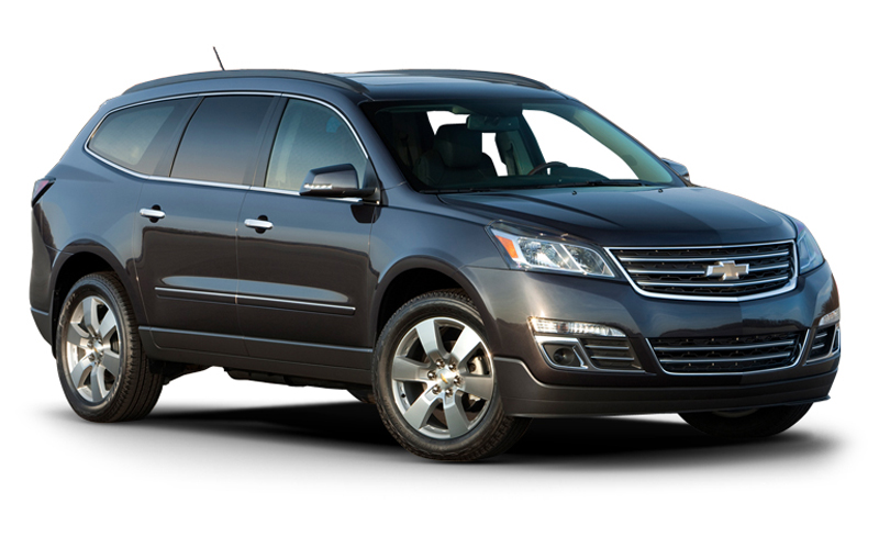chevrolet rent a car dachelet car rental in punta arenas and patagonia. Black Bedroom Furniture Sets. Home Design Ideas